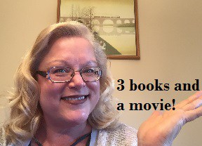 Thumb 3 books