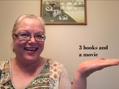 3-books-thumb.jpg