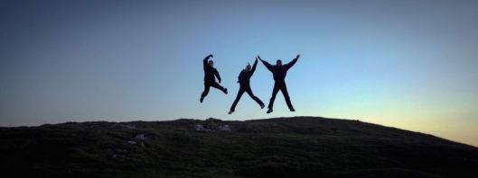 Count-it-all-Joy.-Jumping-on-a-Cliff1