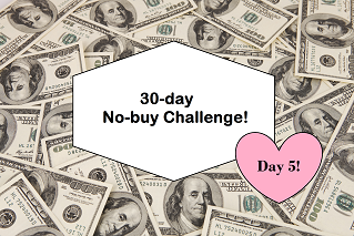 30 day - 5