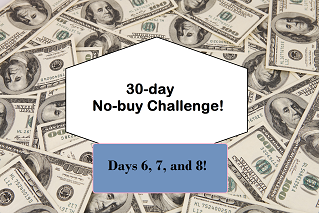 30 day - 678