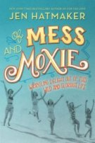 Of-Mess-and-Moxie