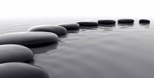 stillness-in-motion