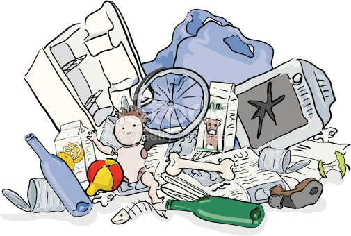stock-illustration-4721676-pile-of-garbage